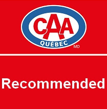 CAA Mobile Certified